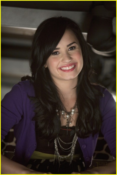 demi lovato sterling knight date 11