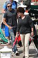Efron-sailing zac efron sailing vancouver 25