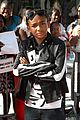 Jaden-karate jaden smith karate premiere miami 02