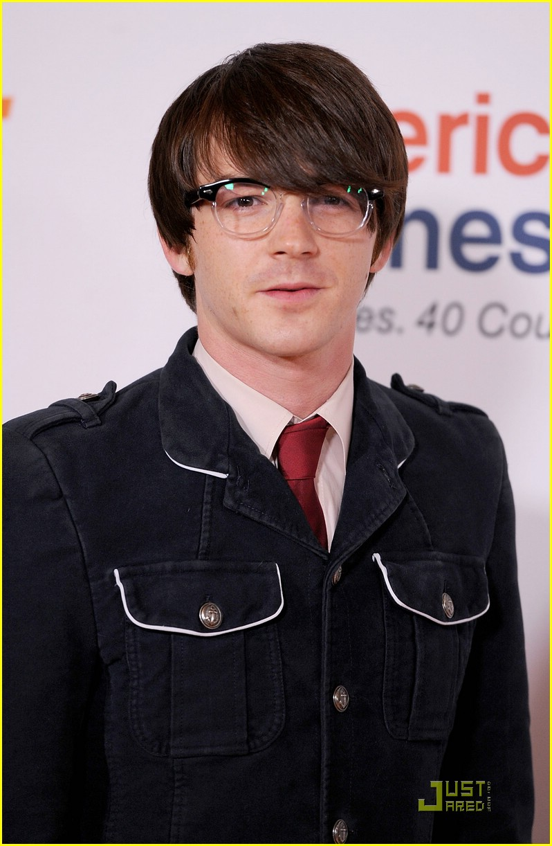 james maslow drake bell ms race 04