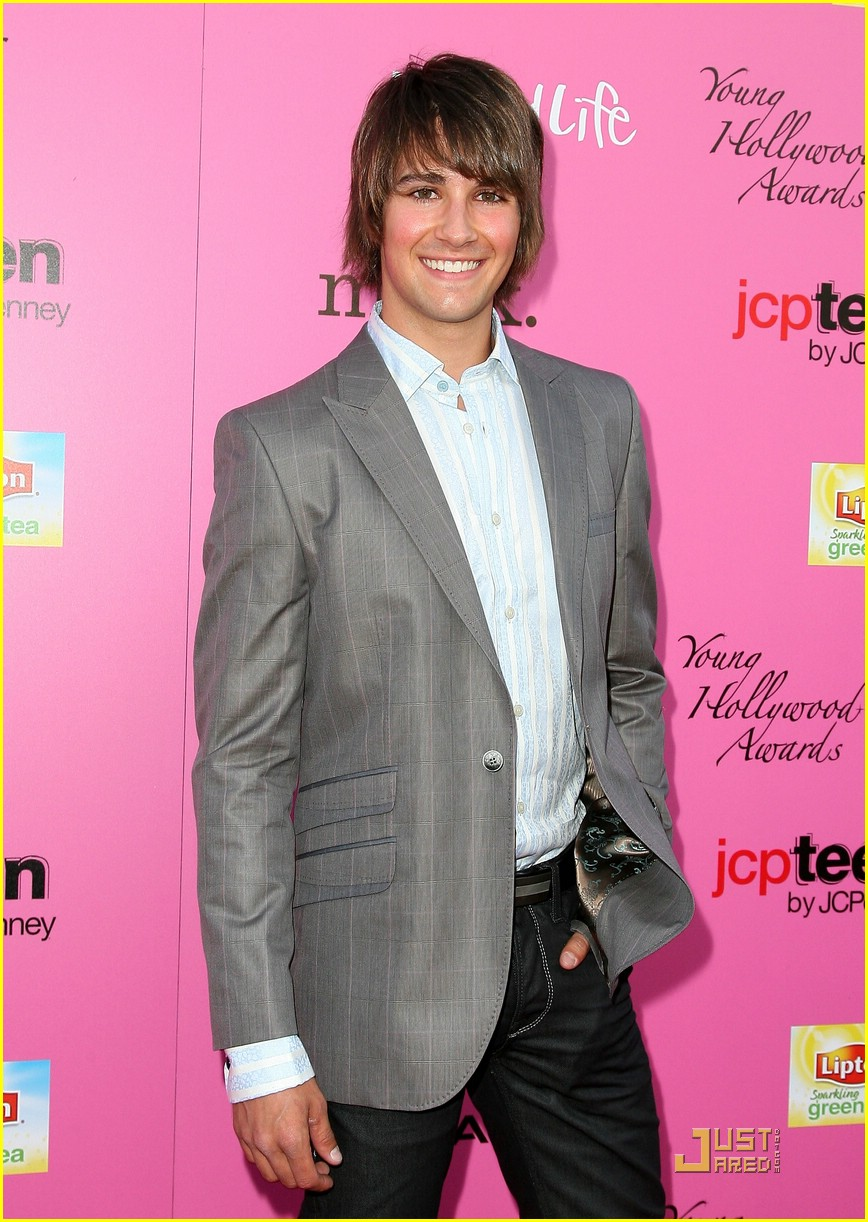 james maslow kendall schmidt game 02