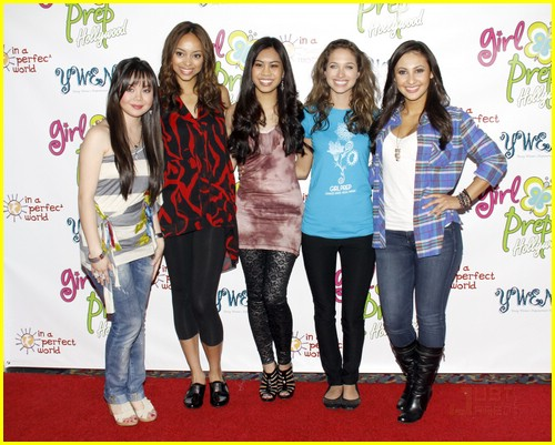 maiara walsh francia raisa girl prep 07