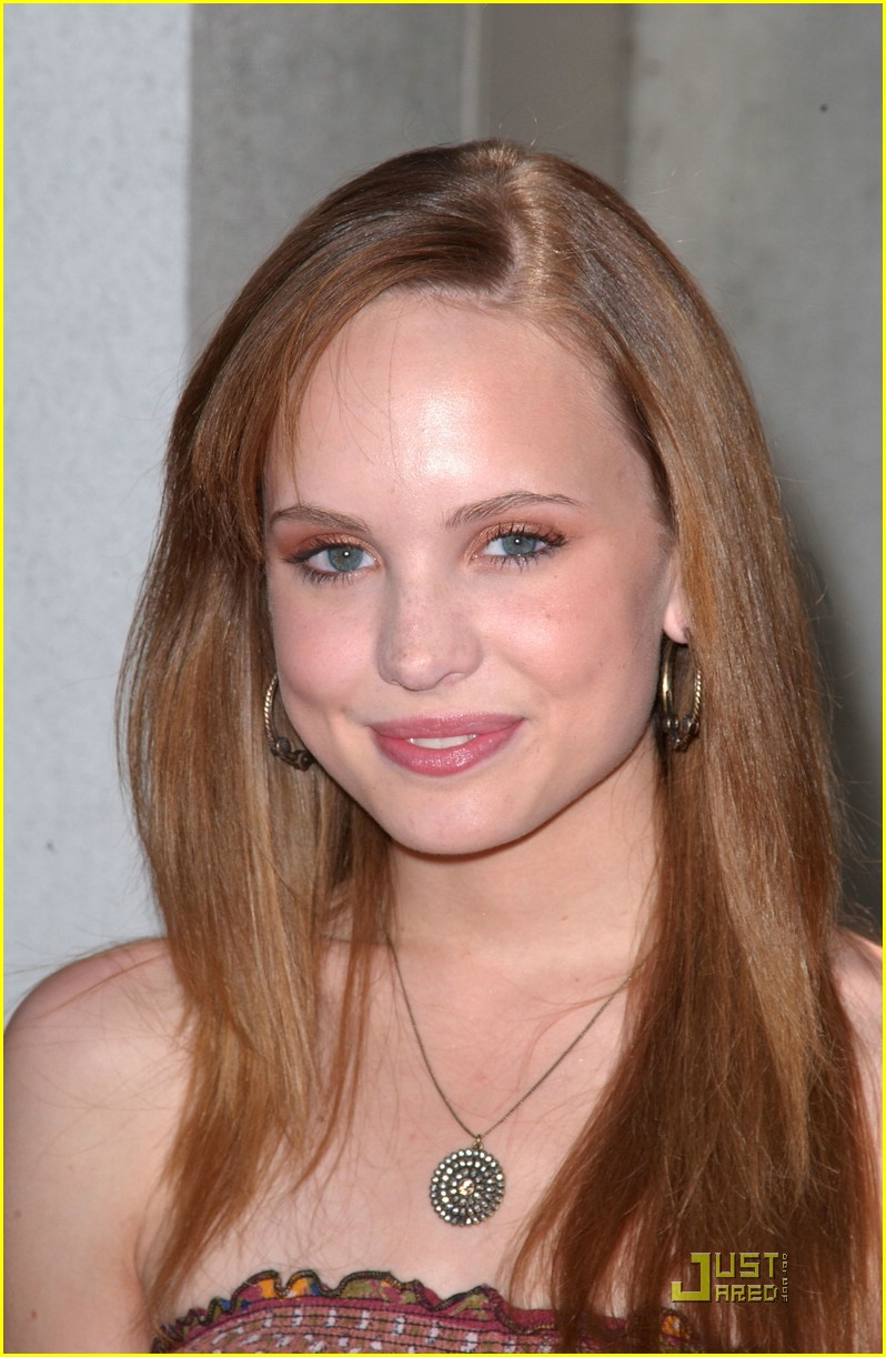 meaghan martin game day 02