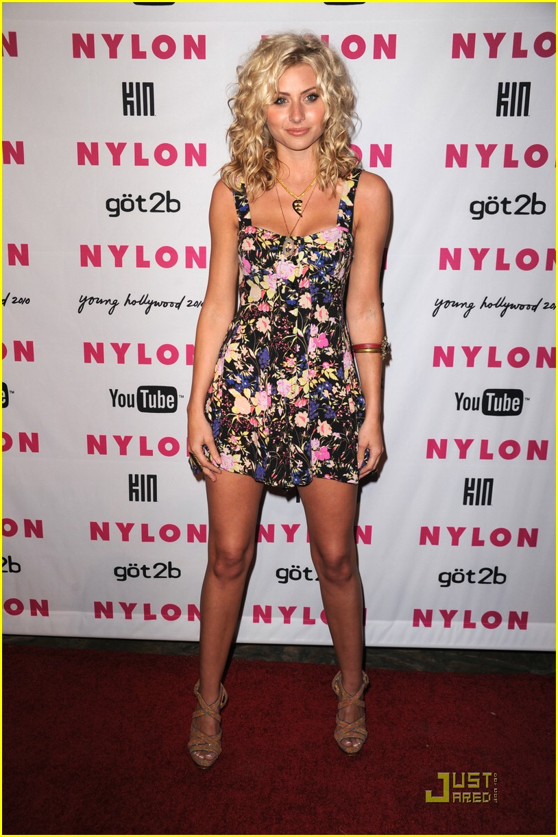 nylon party best dressed 02