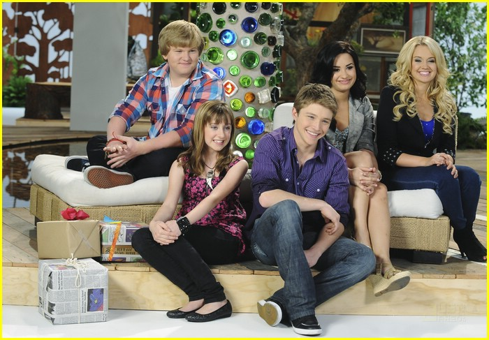 sterling knight sonny ffc 05