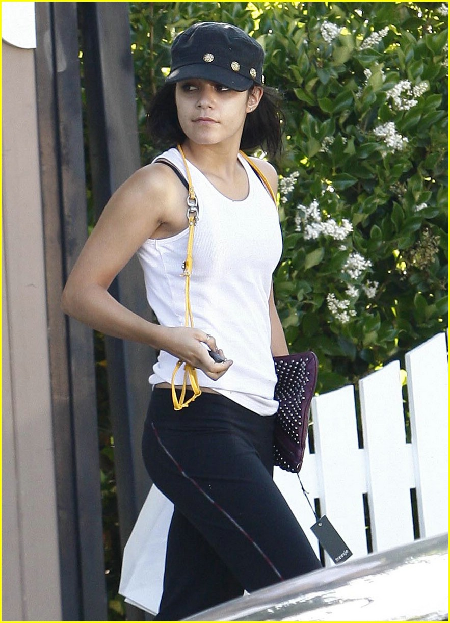 vanessa hudgens beastly move 01