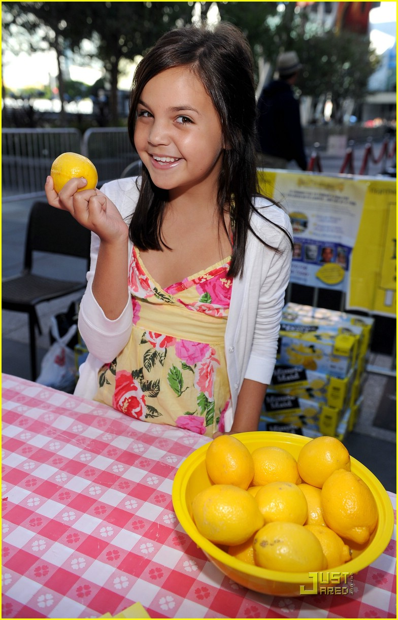 bailee madison peter facinelli lemonade 09