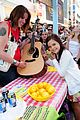 Bailee-peter bailee madison peter facinelli lemonade 05