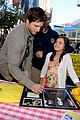 Bailee-peter bailee madison peter facinelli lemonade 06