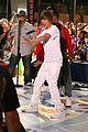 Bieber-stanleycup justin bieber stanley cup 35