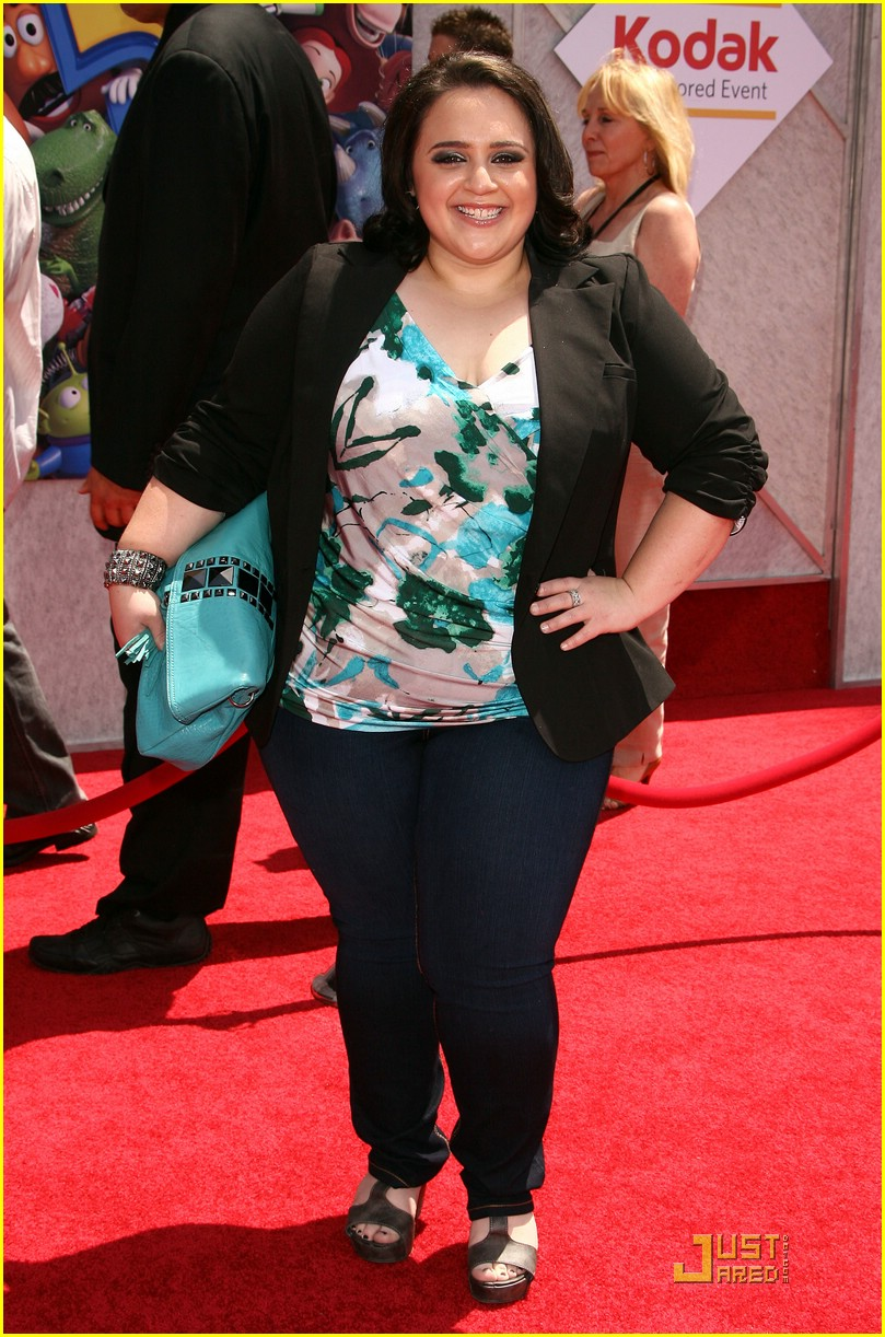nikki blonsky toy story 02