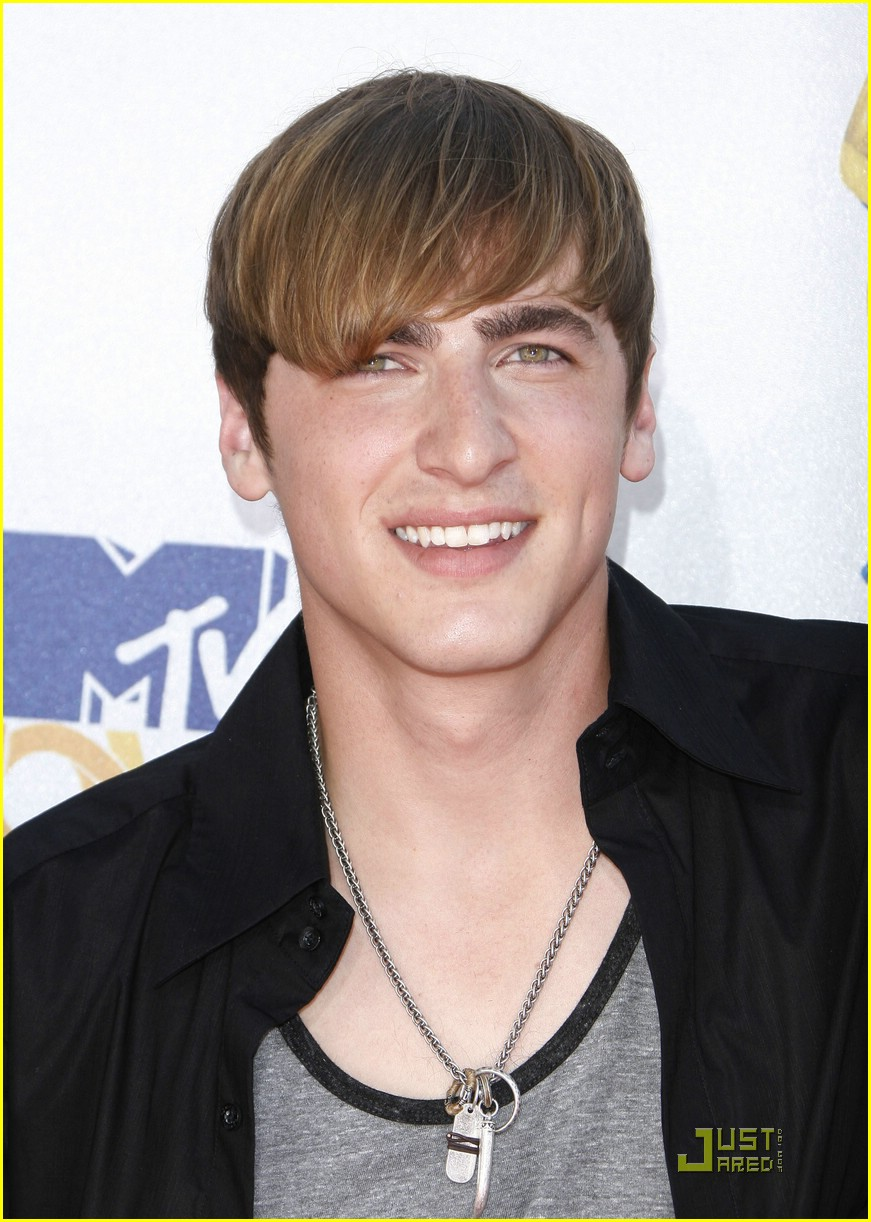 big time rush mtv awards 02