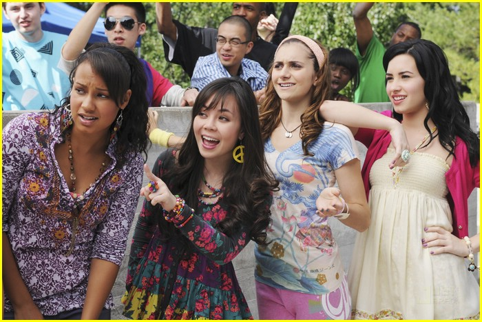 camp rock 2 stills 02