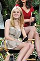 Dakota-act dakota fanning act eclipse 12