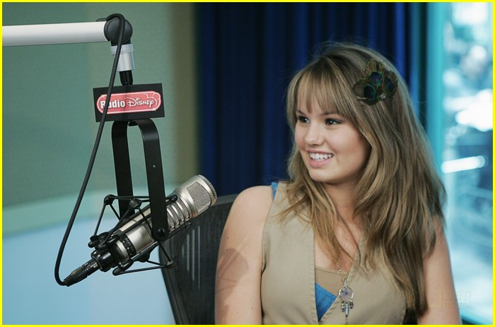 debby ryan radio disney 03