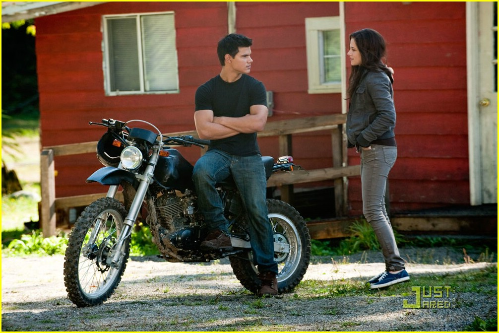 new eclipse stills 11
