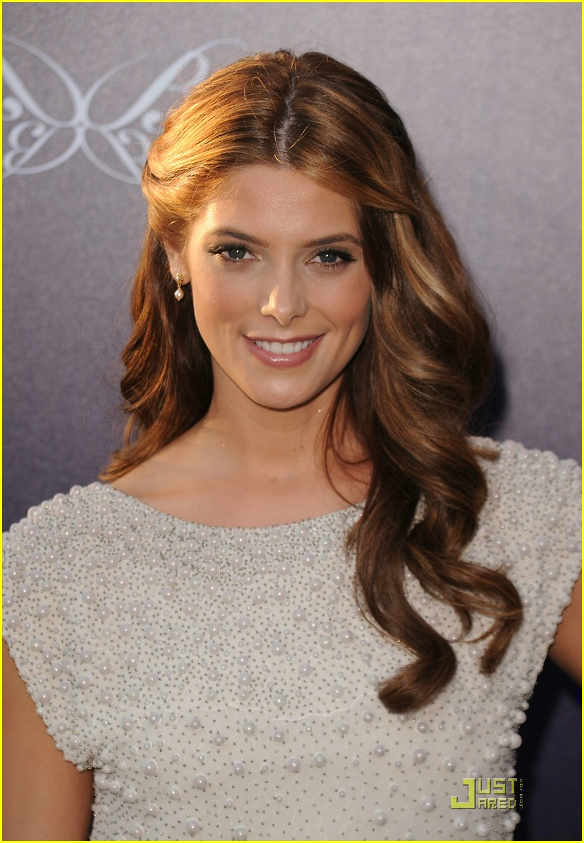 ashley greene butterfly ball 03