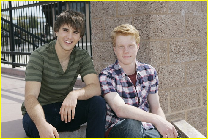 hutch dano adam hicks next x 02