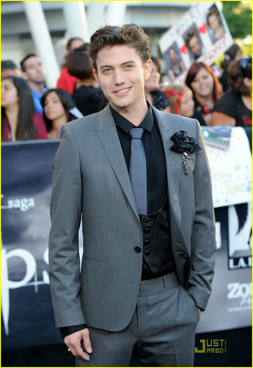 jackson rathbone eclipse premiere 04