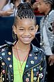 Jaden-eclipse jaden smith eclipse premiere 14