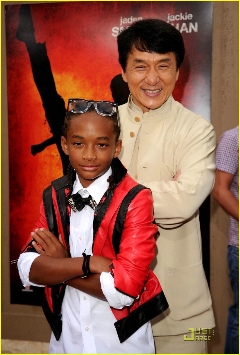 jaden smith karate kid 01