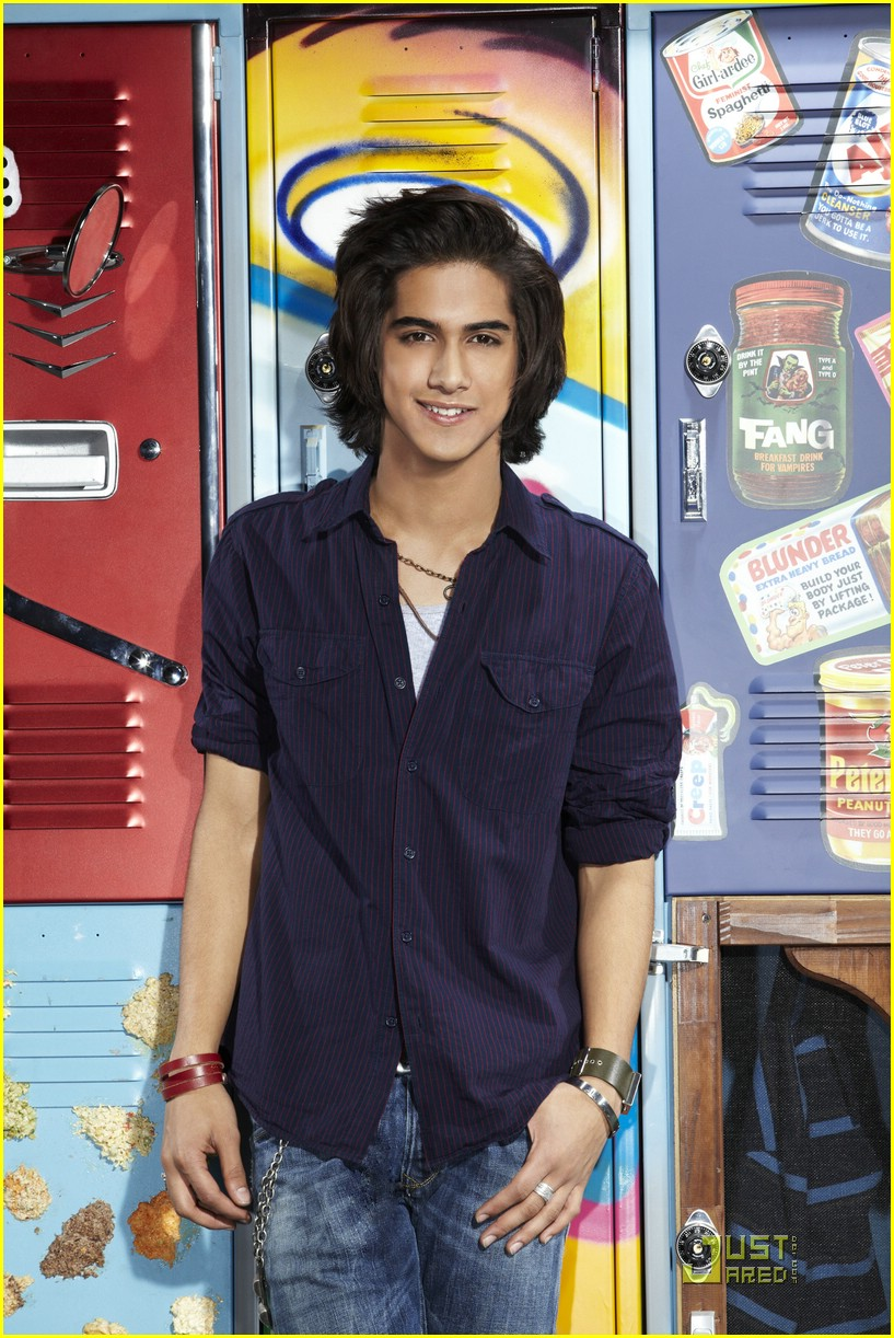 justjared guest victorious 13