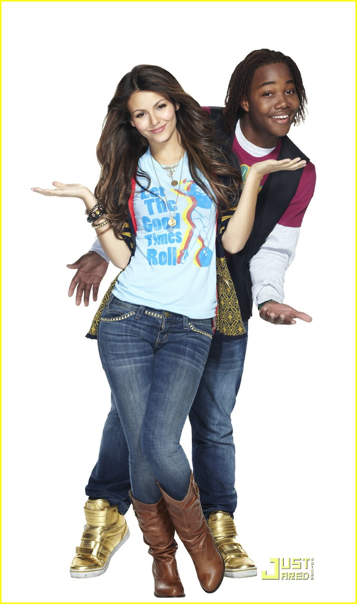 justjared guest victorious 16