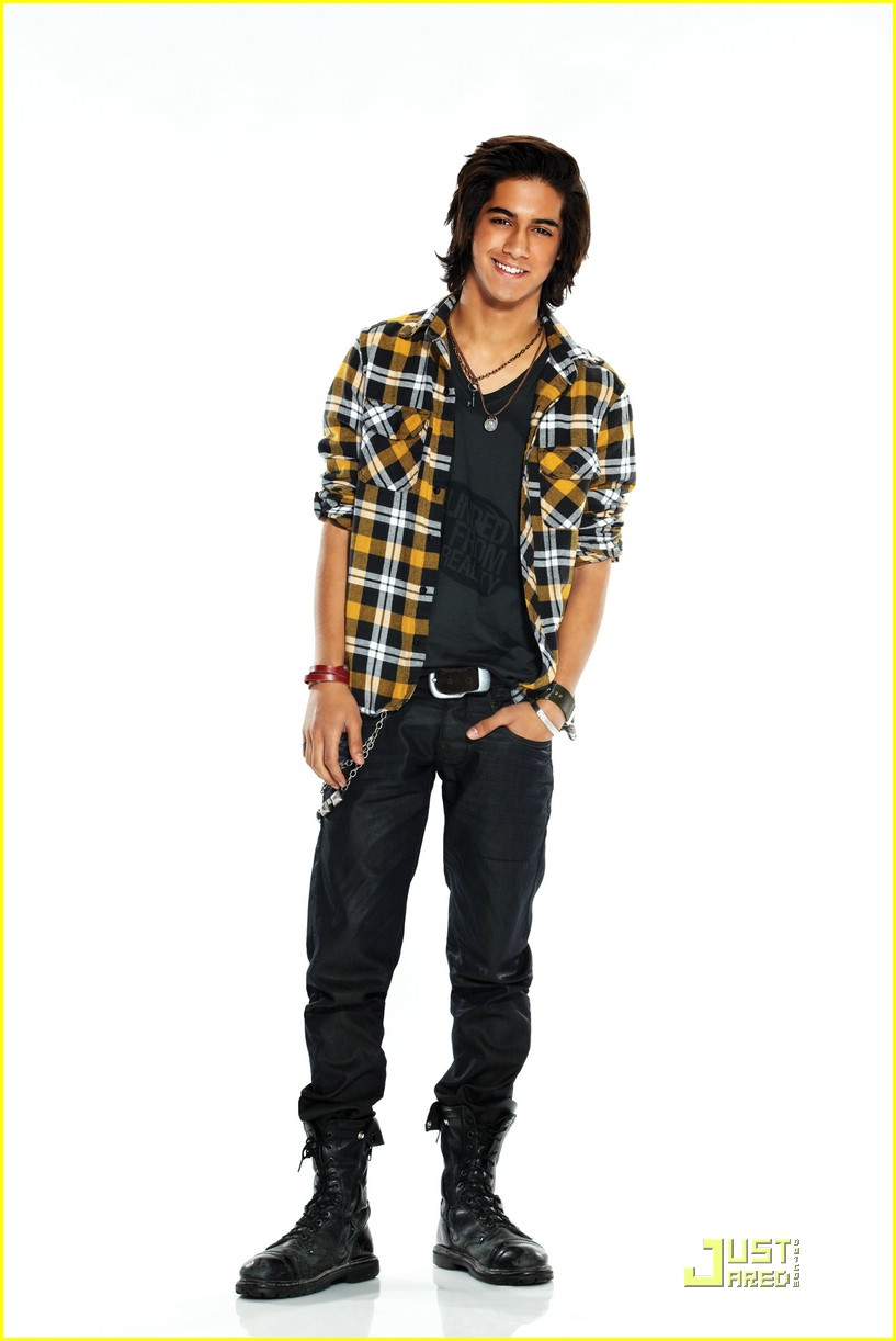 justjared guest victorious 18
