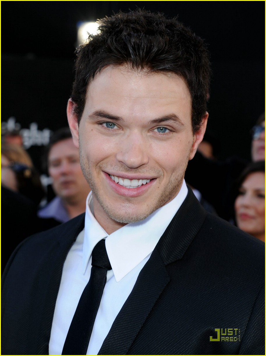 kellan lutz eclipse premiere 07
