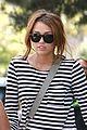 Miley-liam-melrose miley cyrus liam hemsworth melrose 04