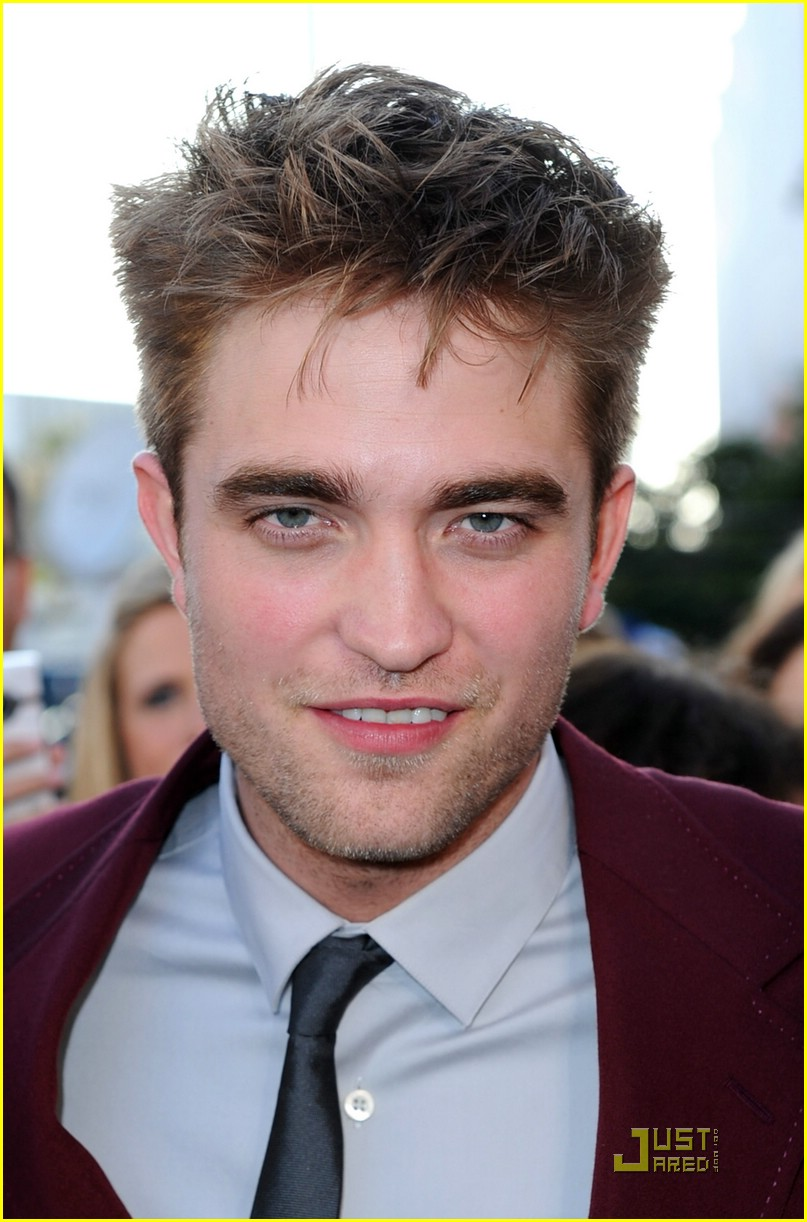 robert pattinson eclipse premiere 07