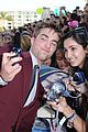 Robert-eclipse robert pattinson eclipse premiere 05