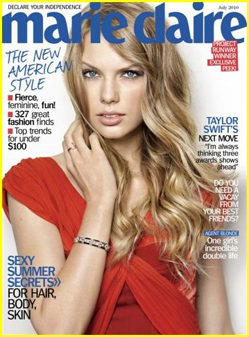 taylor swift claire july cover 01