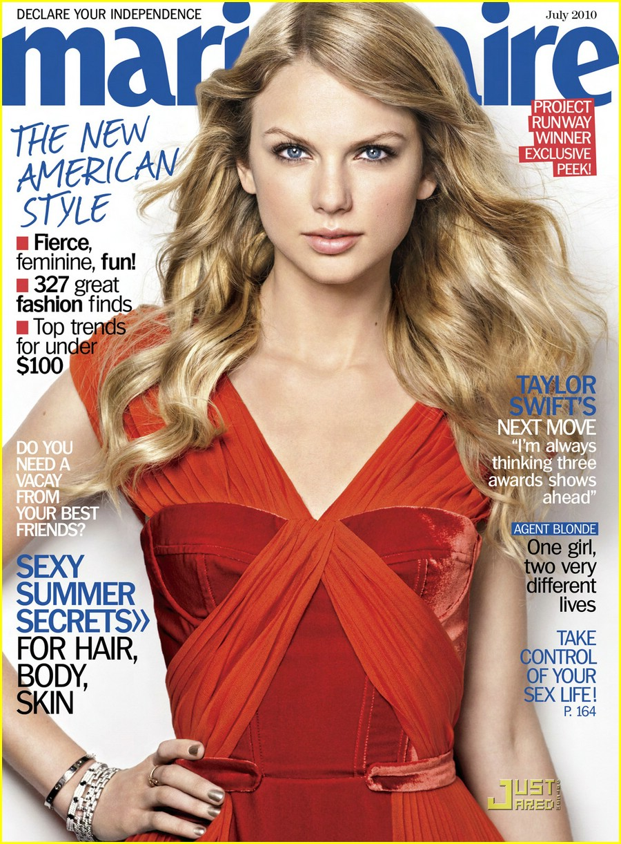 taylor swift claire july cover 03