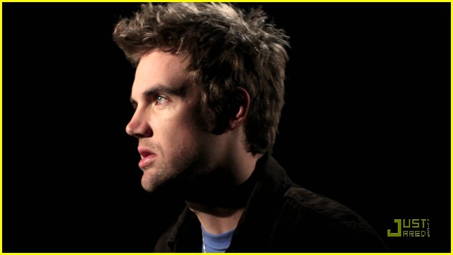 tyler hilton world way video 01