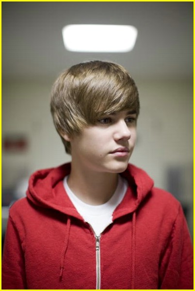justin bieber usa today short 01