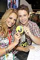 Gage-nick gage golightly nick purcell comicon 03