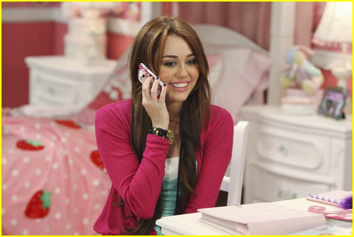 hannah montana premiere sunday 13
