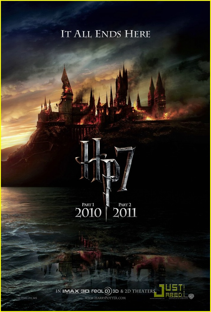 harry potter one sheet 01