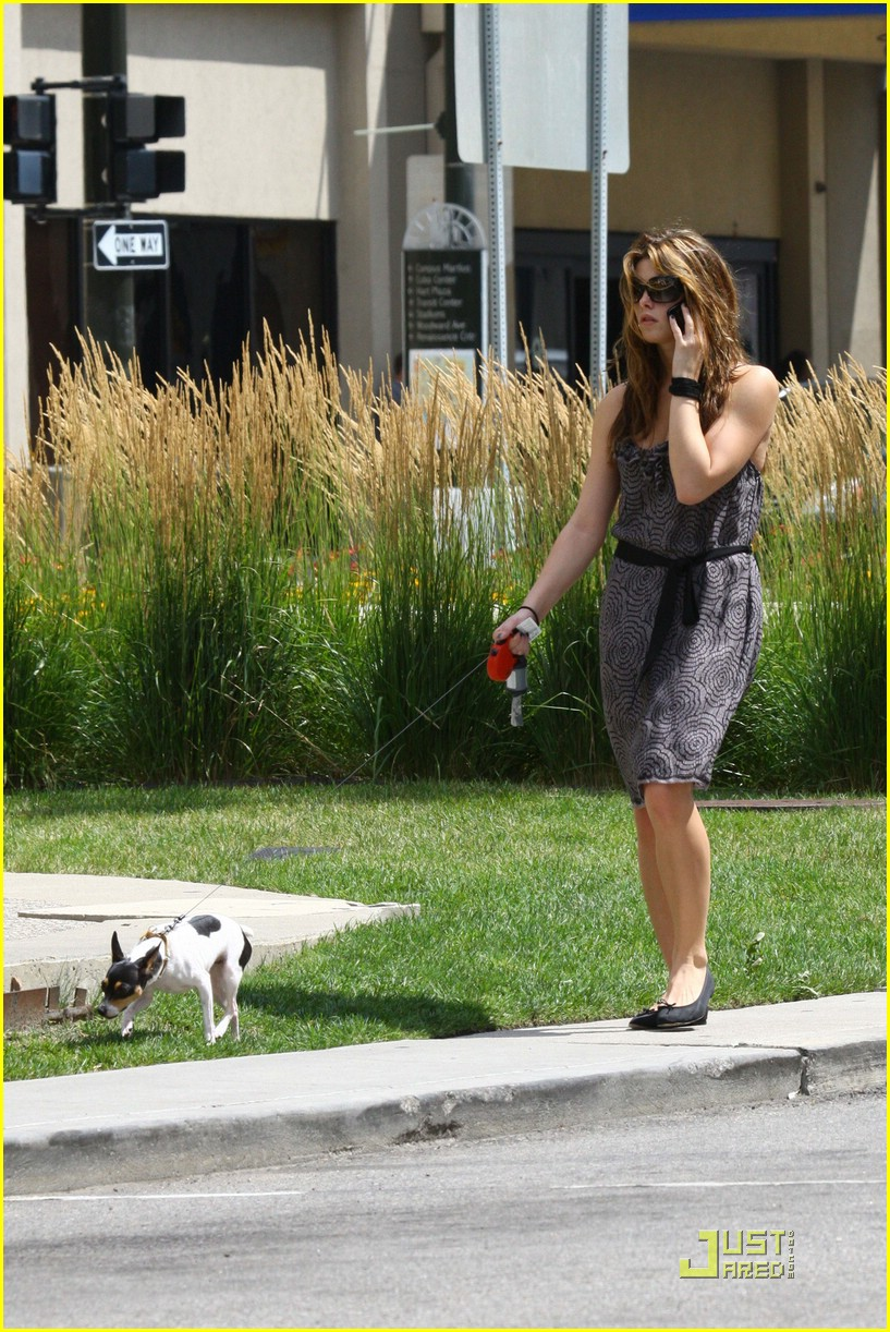 miley cyrus ashley greene lol set 40