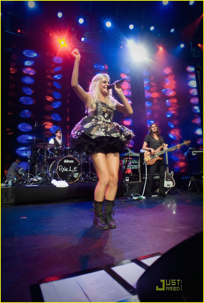 pixie lott circus itunes broken arrow 14