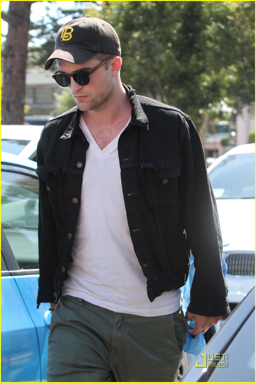 robert pattinson movies malibu 02