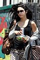 Zv-lunch zac efron vanessa hudgens lunch 14