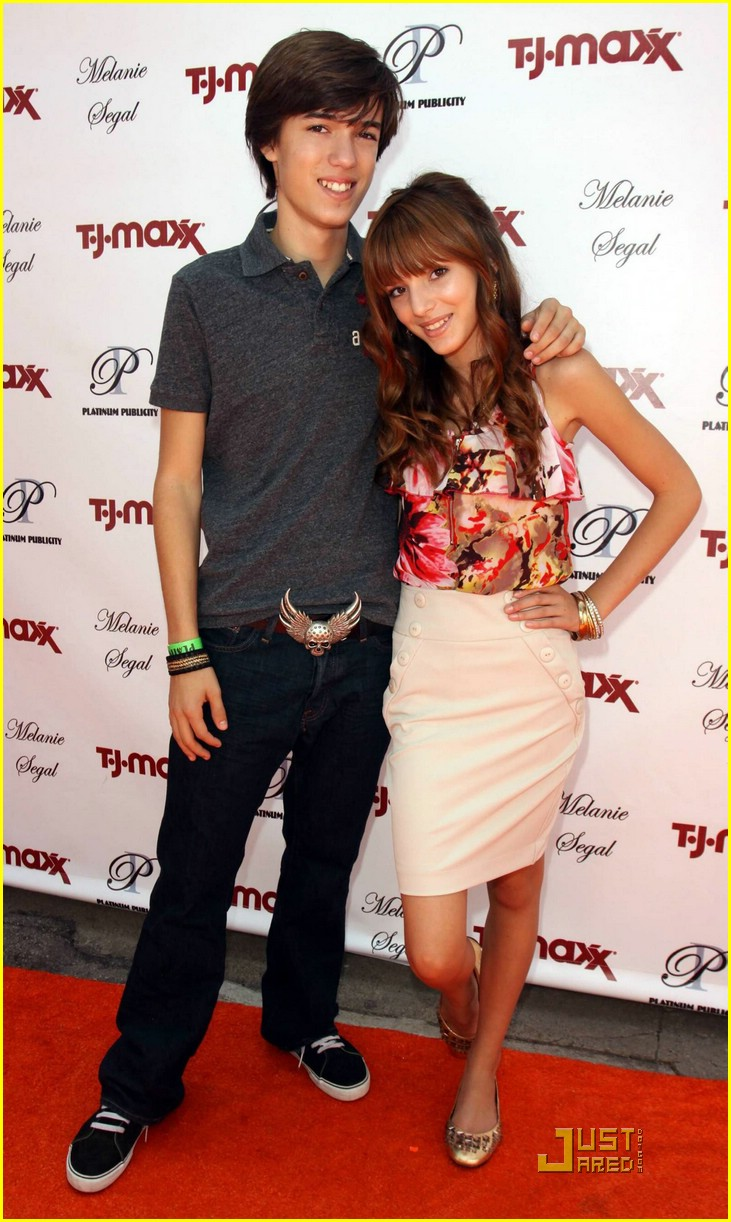 bella thorne kenton duty retreat 05