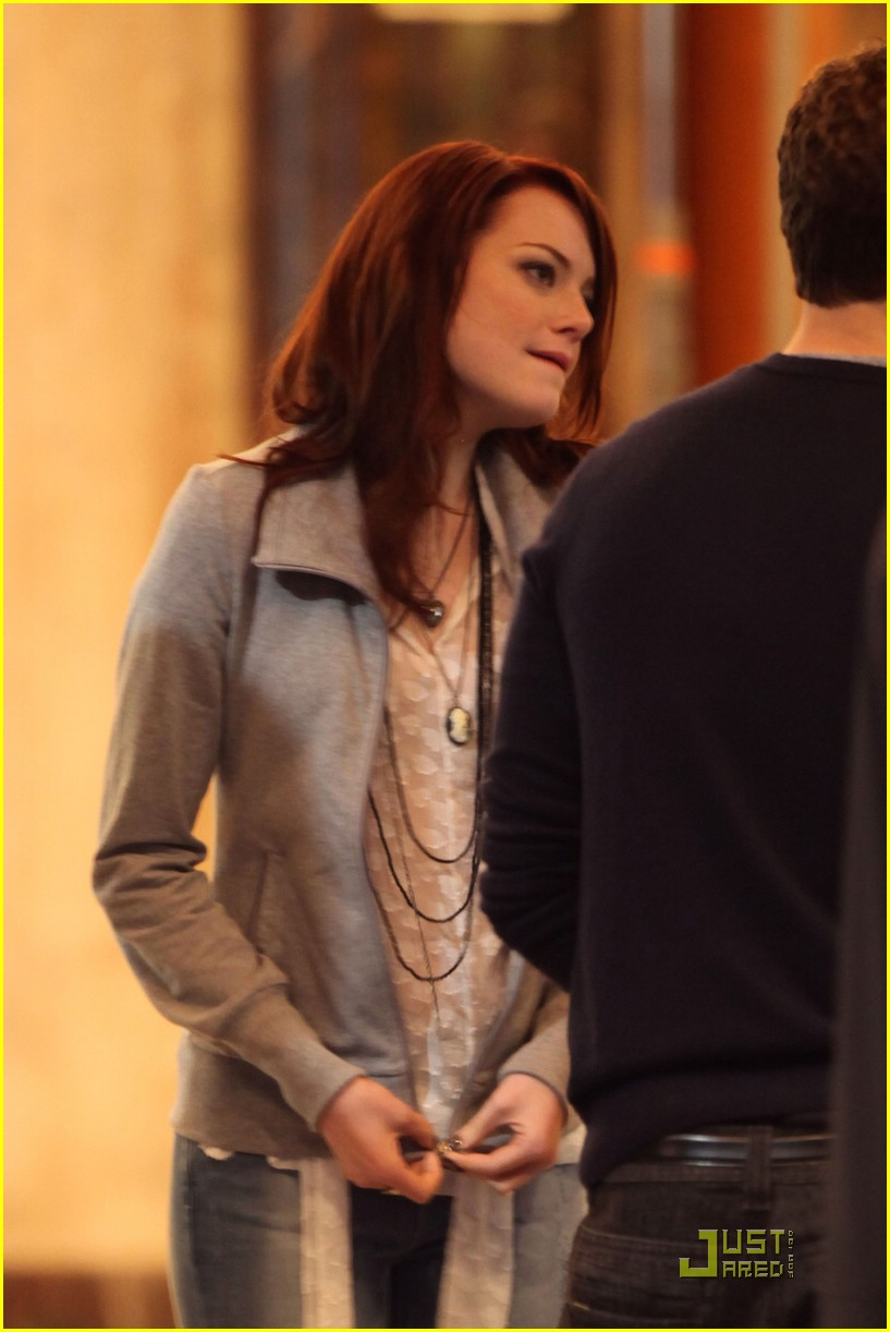 emma stone friends benefits 02