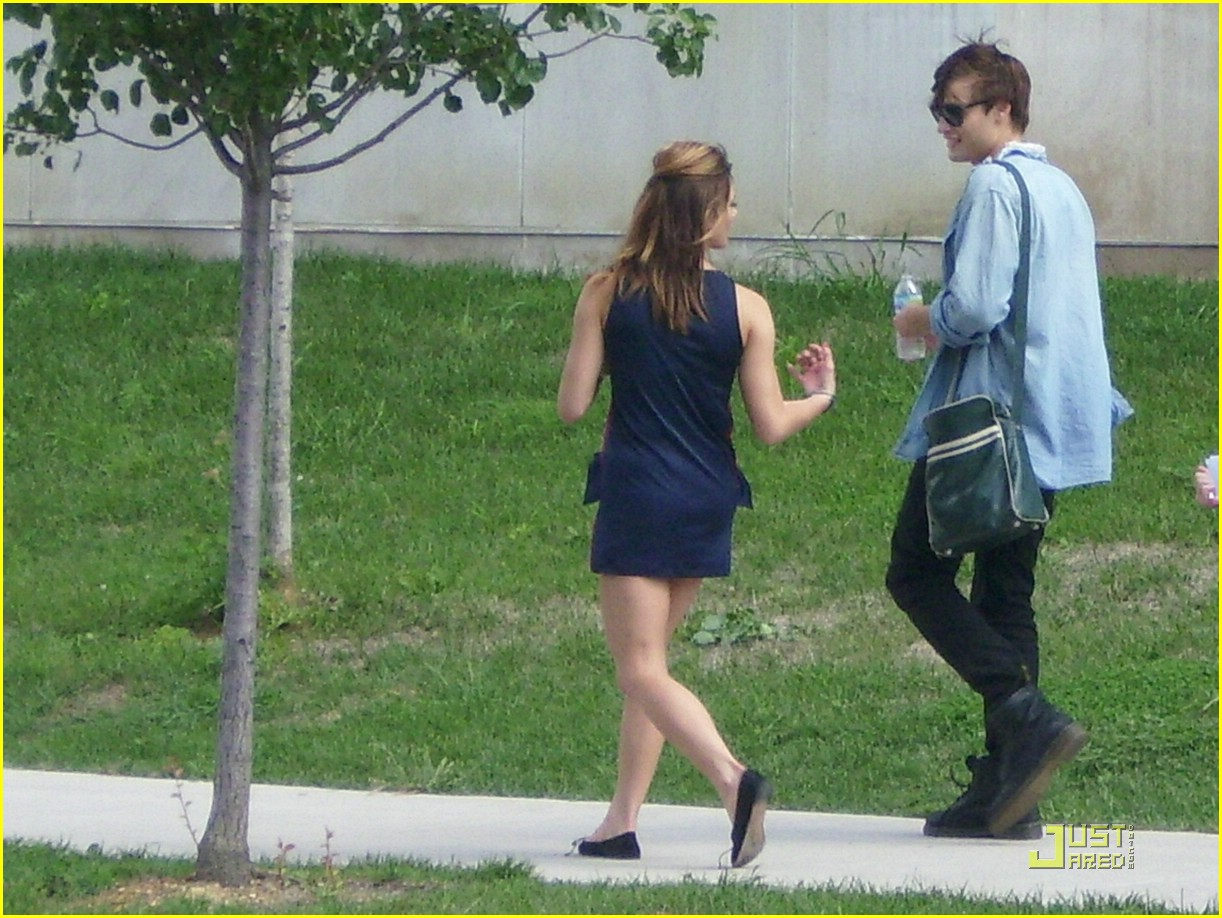 ashley greene lol set 03