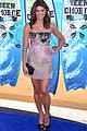 Greene-tcas ashley greene 2010 tca 04