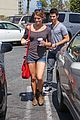 Jonas-greene ashley greene joe jonas coffee 03