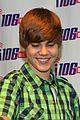 Justin-flood justin bieber flood relief 05