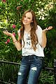 Madeline-nyc madeline carroll planet hollywood 10